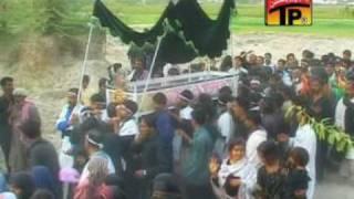 Meva Khan Kaleri: Akbar (as) de Azaan. Volume 2009.