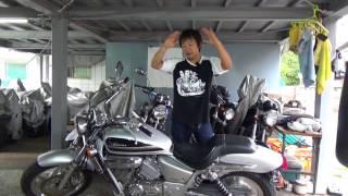「若者がバイク離れしてる」と若者のせいにしてる奴が若者を遠ざけてるんだよ! thumbnail