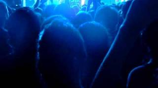 2010.04.10 - Placebo en Argentina - Julien Thumbnail