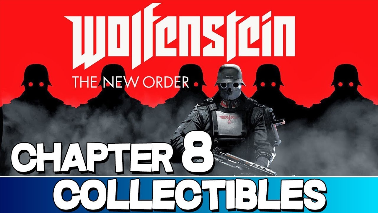 how to read enigma codes wolfenstein