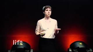 Peer-to-Peer Currencies: The Amazing (And True!) Story of Bitcoin by Adrianne Jeffries