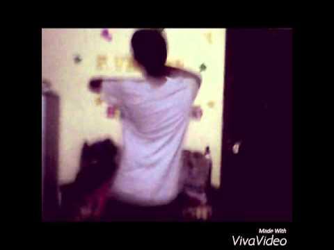 aluma doluma song 1080p video