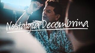 Gambar cover Carlos Bohorquez ft. Emiliano Zuleta - Nostalgia Decembrina