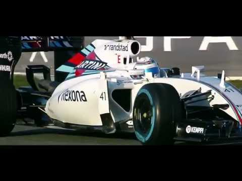 Susie Wolff to retire from F1 and motorsport