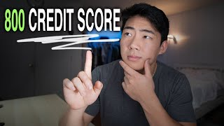 HOW TO INCREASE YOUR CREDIT SCORE FAST IN 2020