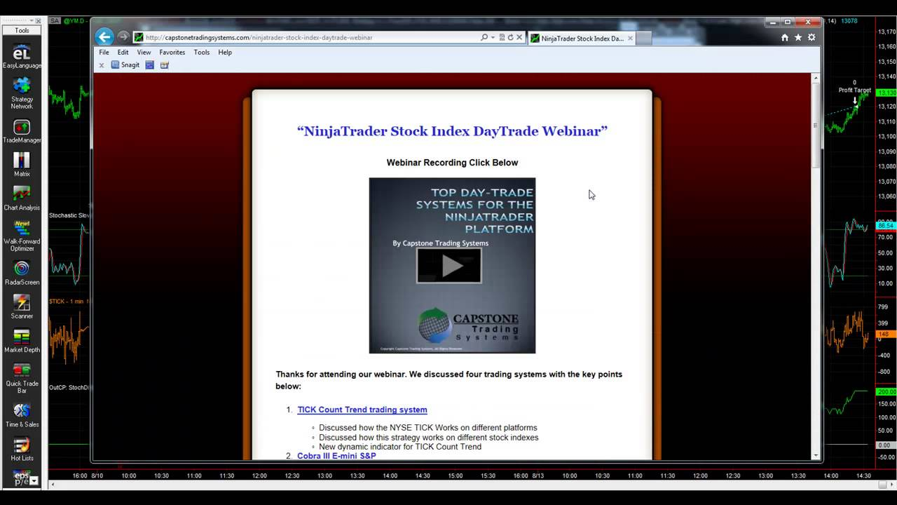 What is Divergence? How to trade? Hidden Divergence