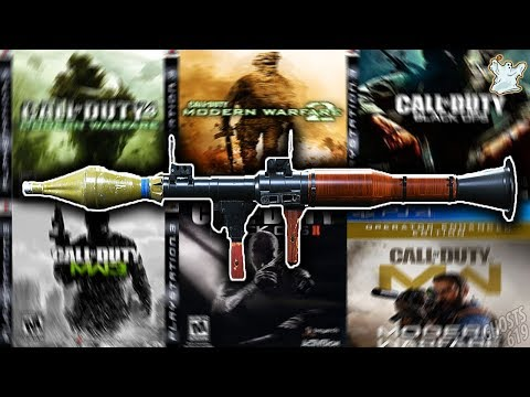 the-evolution-of-the-rpg-in-call-of-duty