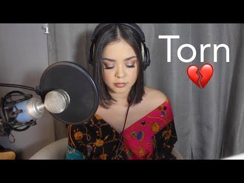 Torn - Natalie Imbruglia | Alyssa Bernal