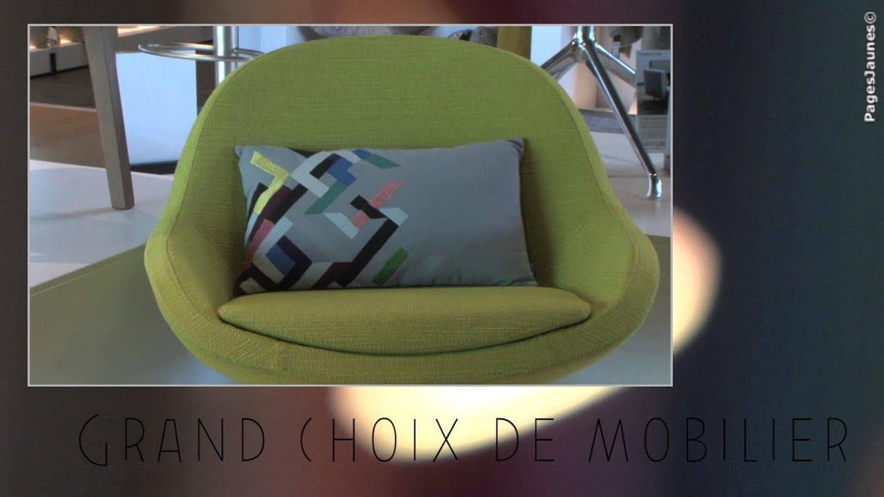 Val Design Magasin De Meuble A Valence Dans Le Departement De La Drome 26 Youtube