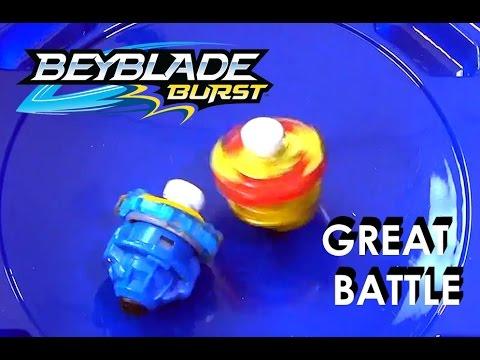 Beyblade Burst By Hasbro Micros Battle Valtryek V2 Vs