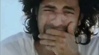 فاطمة و كريم- Fatmagulun - La trou7i