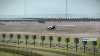 Project Cars 2 - GT3 Porsche - Fun Races