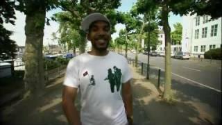 Nosliw - YeahYeahYeahYeahYeah (Official Video)
