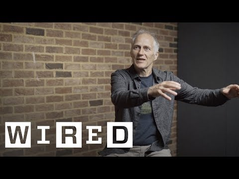 """The economy's running on the wrong algorithm"" Tim O'Reilly on fake news, AI and the future 