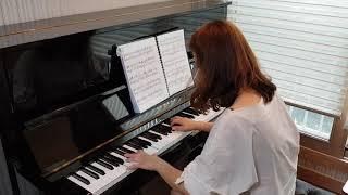 야마하사일런트피아노U1H.아리랑.거제시.피아노집아저씨