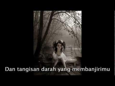 Dhanyank Kuburan - Sesat (poem).mp4