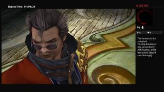 Final Fantasy 10 Gameplay #7