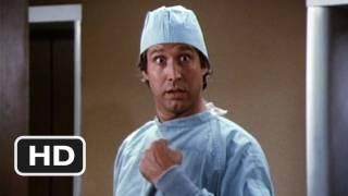 Fletch Official Trailer #1 - (1985) HD