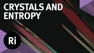 Download Crystal Structure and the Laws of Thermodynamics Mp3 and Videos
