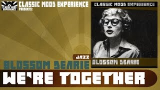 Watch Blossom Dearie Were Together video