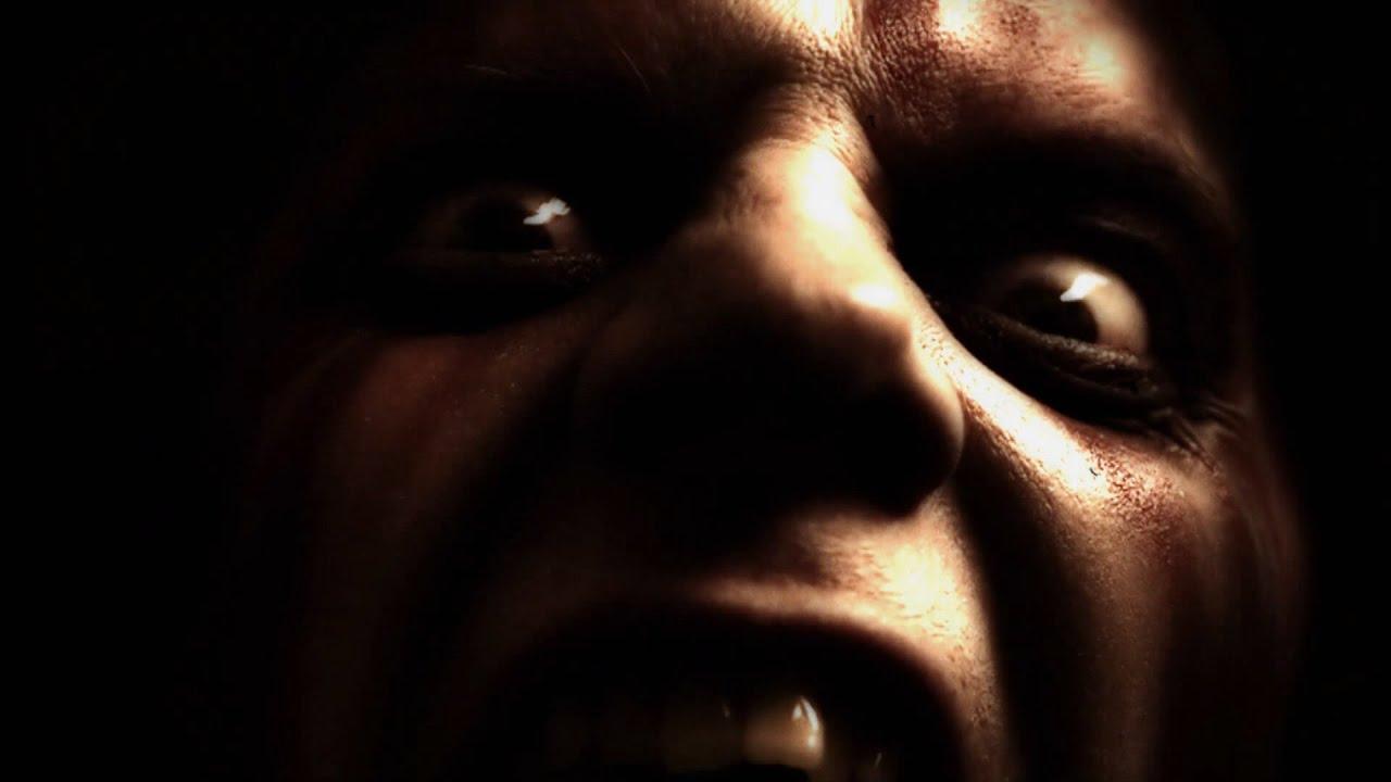 Ghost Asylum 2: l'asile de Rolling Hills