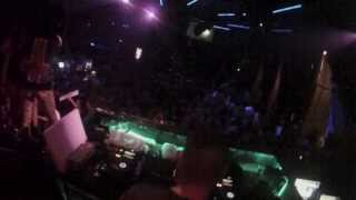 SUBMISSION DJ @TBCLUB 4OCT/2013