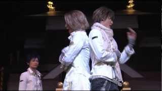 舞台VitaminZ ステージダイジェスト 成松慶彦 検索動画 26