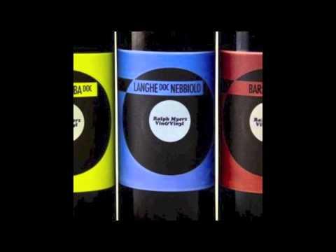 JKriv Feat Adeline Michele 'Another Night' (Greg Wilson Version)