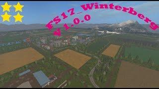 Link:https://www.modhoster.de/mods/fs17_winterberg http://www.modhub.us/farming-simulator-2017-mods/fs17-winterberg-v1-0-0/