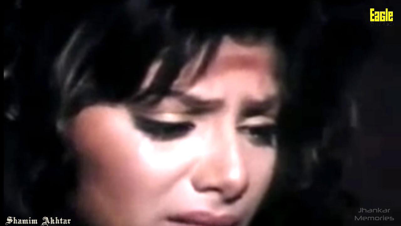 Aaj Ke Shahenshah - Aaj ke shahenshah is directed by shibu