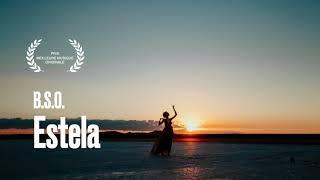 B.S.O. ESTELA (Angel Salazar)