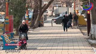 Минэкономразвития предлагает запретить взыскание долгов с пенсий