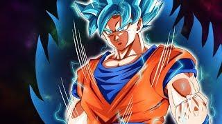 Video 2018 Dragon Ball Super Movie Ideas download MP3, 3GP, MP4, WEBM, AVI, FLV November 2017