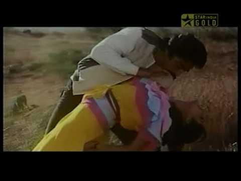 Kishore Kumar & Asha Bhosle - Khol Doongi Dil Ka Tala - Karishmaa (1984)