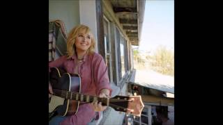 Watch Melissa Etheridge The Beating Of Your Heart video