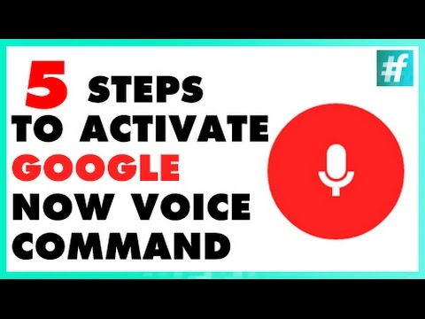 how-to-activate-google-now-voice-command-on-android-in-5-steps