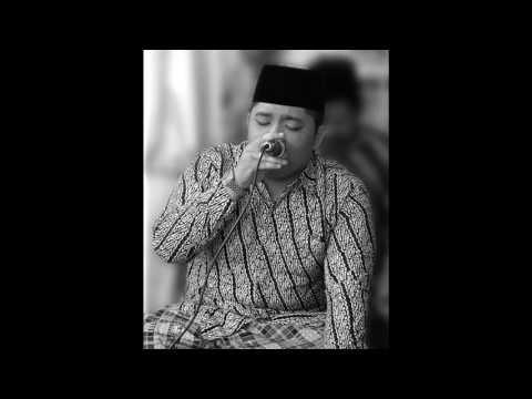 Tilawah quran | Rajif Fandi Surat Al Anfal ayat 1 - 8 | HD