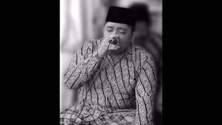 Video Tilawah quran   Rajif Fandi Surat Al Anfal ayat 1 - 8   HD download MP3, 3GP, MP4, WEBM, AVI, FLV Agustus 2018