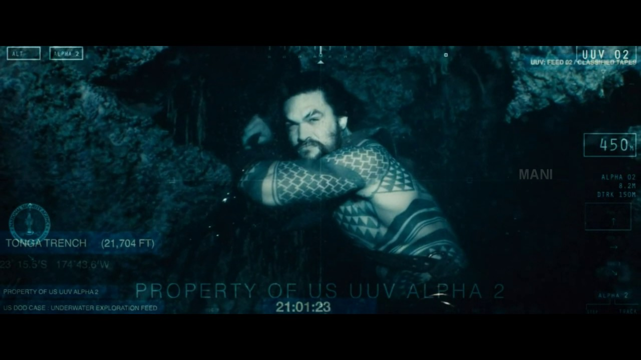Image result for aquaman in bvs