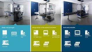 simatic s7 1500 t cpu agility in machine building