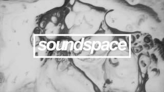 Phonique - Grass Is Greener (Kruse & Nurnberg Remix)