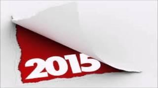 موضي الشمراني | اغنية ياناعم العود 2015