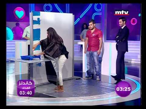 Saalo Marteh - Episode 8 - 28/11/2014