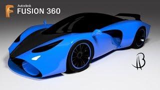 mqdefault Video cad-cam-cnc.Посмотреть или выложить свое . artform 2,artform 3,fusion 360,cad,cam,cnc,video Видео о популярных программах ArtForm 3 и SurfMill ,а также FUSION 360 . Интересное видео о новых технологиях от Autodesk . Видео от пользователей