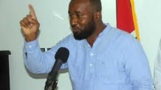 Joho under siege: Governor on the spot for 'changing tune' on KCSE D minus
