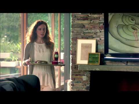 Coca Cola Life - Ser Padres HD