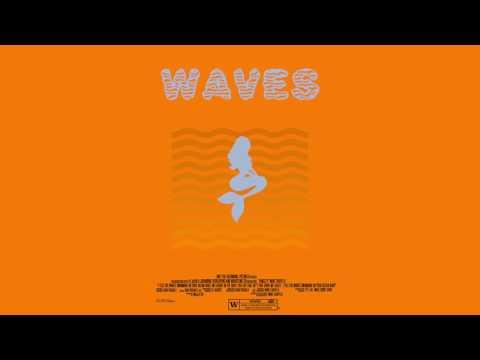 Wave Chapelle -