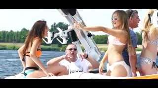 REDOX - Zjawiskowa (2015 Official Video)