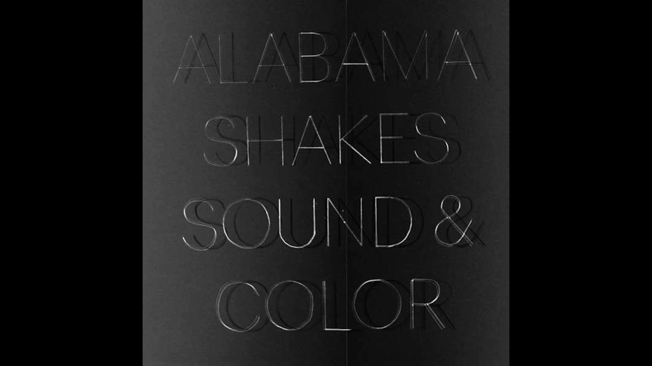 alabama-shakes-12-over-my-head-my-library
