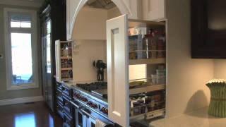 Kitchen Cabinets Kitchener Waterloo Custom Kitchens On